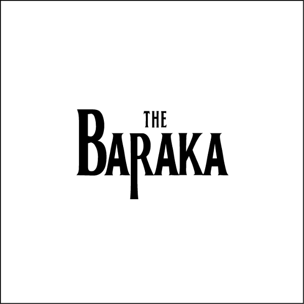 Baraka — The Baraka