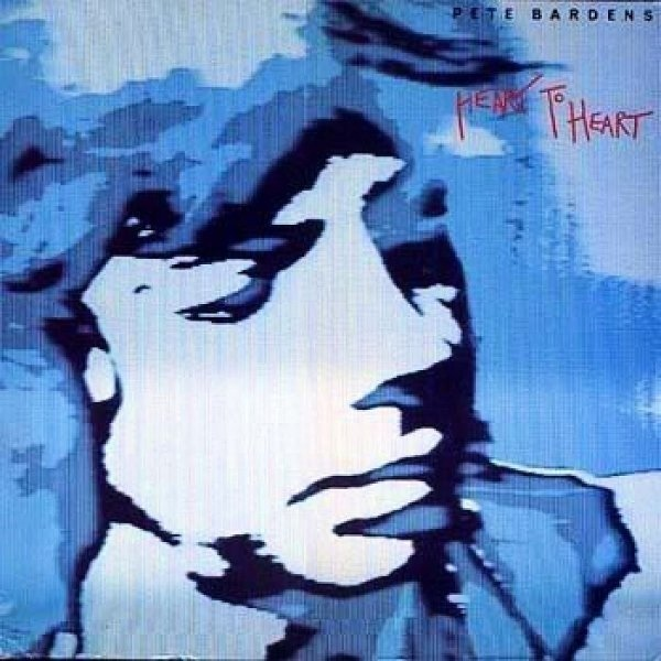 Pete Bardens — Heart to Heart