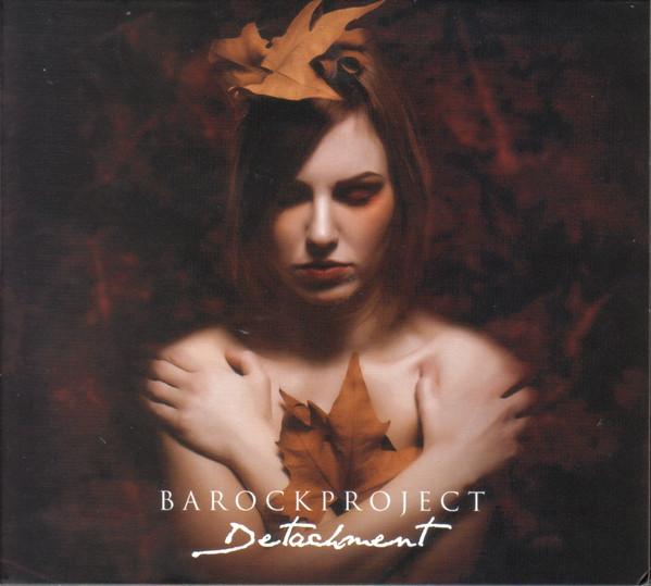 Barock Project — Detachment
