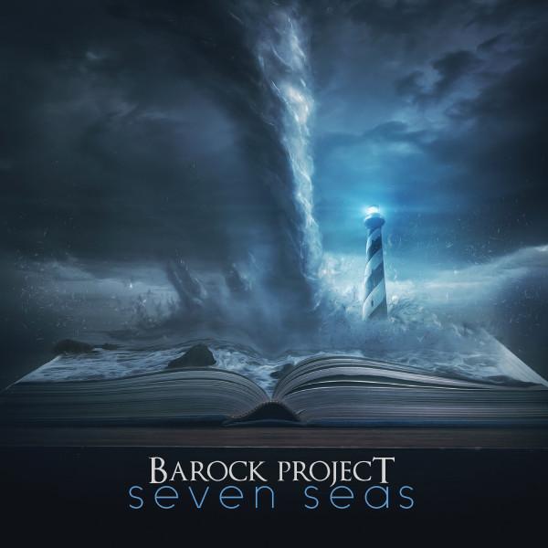 Barock Project — Seven Seas