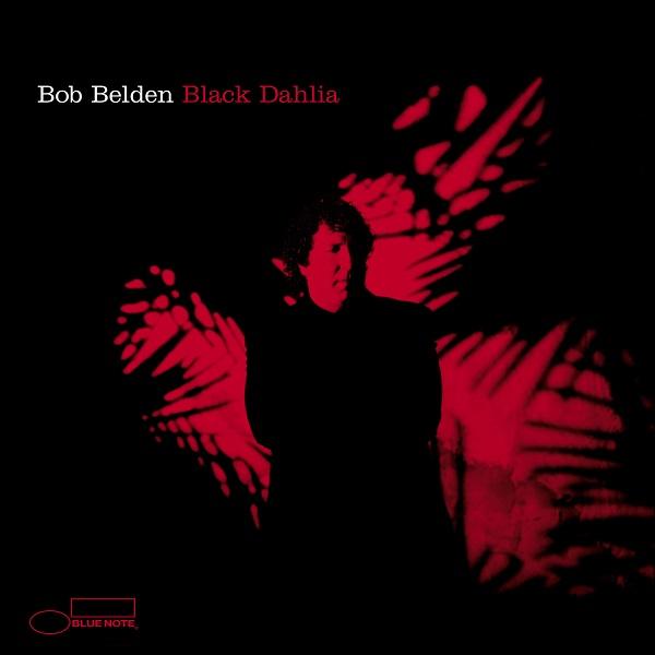 Bob Belden — Black Dahlia