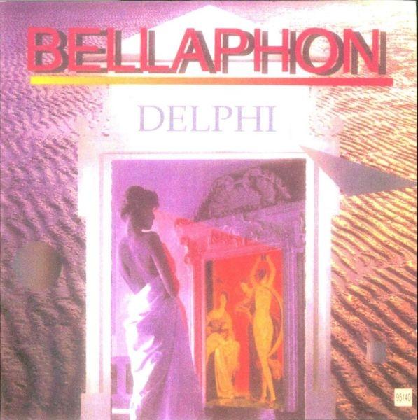 Bellaphon — Delphi