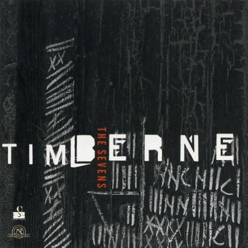 Tim Berne — The Sevens