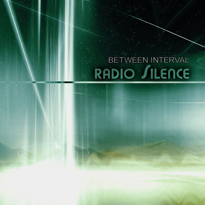 Between Interval — Radio Silence
