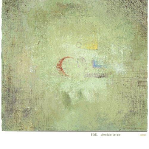 Bevel — Phoenician Terrane