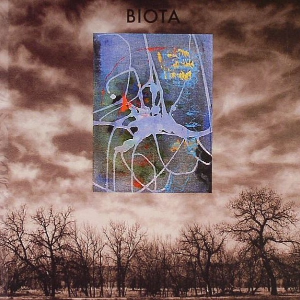 Biota — Cape Flyaway