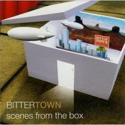 Bittertown — Scenes from the Box