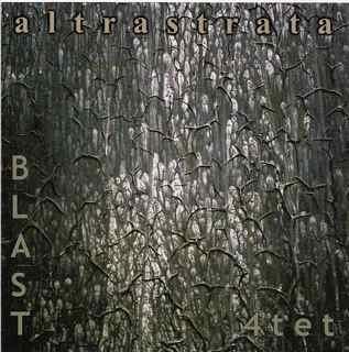 Blast4tet — Altrastrata