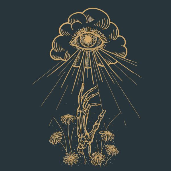 Blossom Cult — Closure