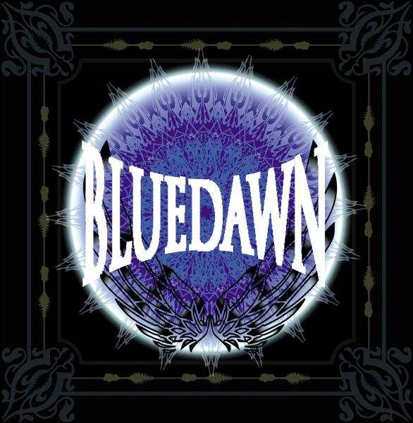 Blue Dawn — Blue Dawn