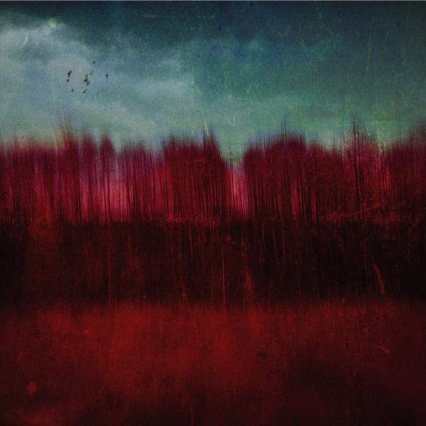Ian Boddy & Markus Reuter — Colour Division