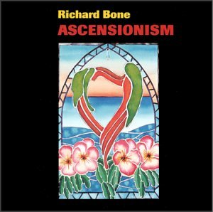 Bone, Richard  — Ascensionism