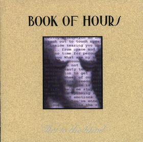 Book of Hours  — Art to the Blind