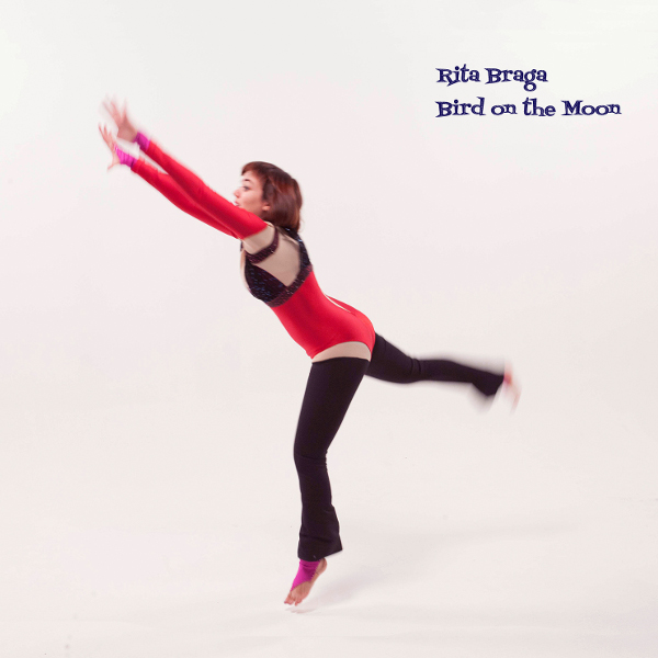 Bird on the Moon Cover art
