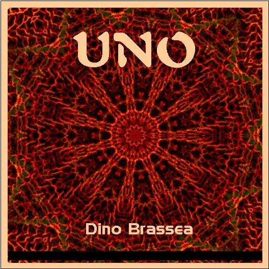 Dino Brassea — Uno