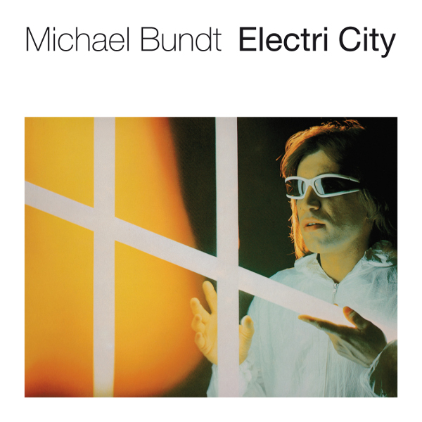 Michael Bundt — Electri City