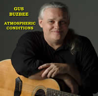Gus Buzbee — Atmospheric Conditions