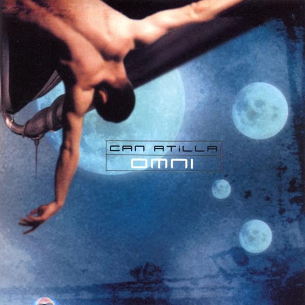 Can Atilla — Omni