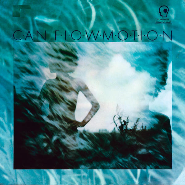 Can — Flow Motion