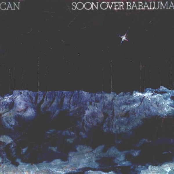 Can — Soon over Babaluma