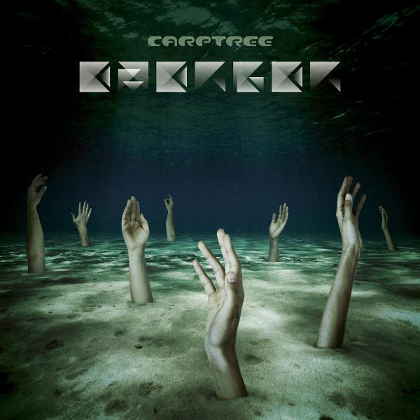Carptree — Emerger