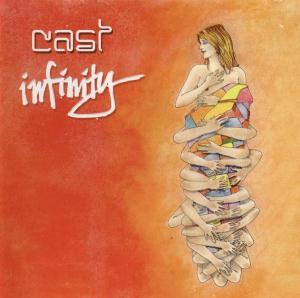 Cast — Infinity