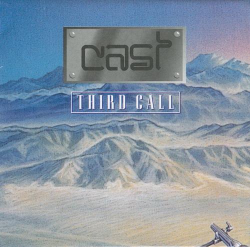 Cast — Third Call