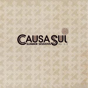 Causa Sui — Summer Sessions