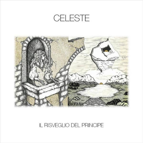 Celeste — Il Risveglio del Principe