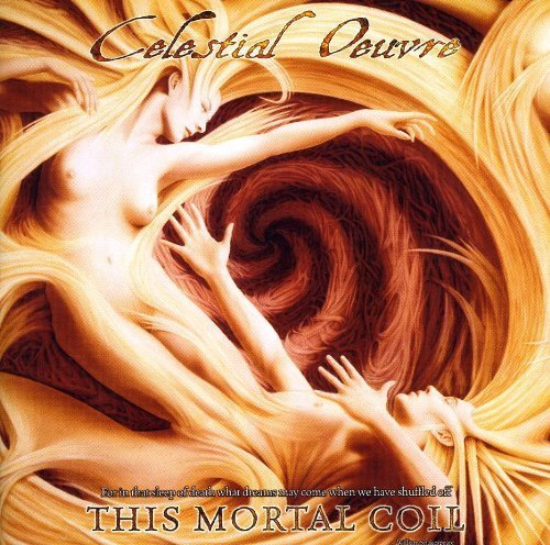 This Mortal Coil Cover art