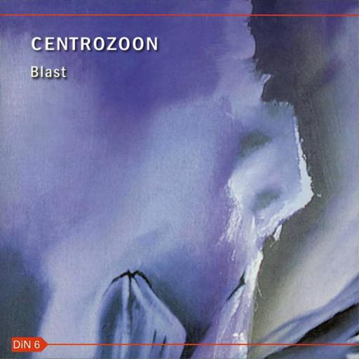 Centrozoon — Blast