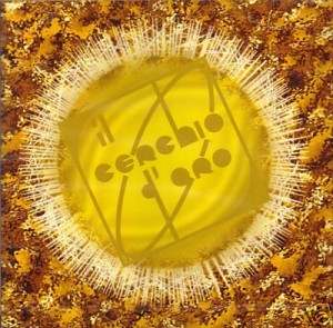 Il Cerchio d'Oro — Il Cerchio d'Oro