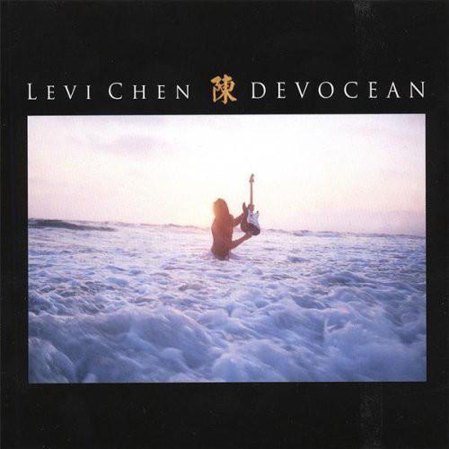 Levi Chen — Devocean