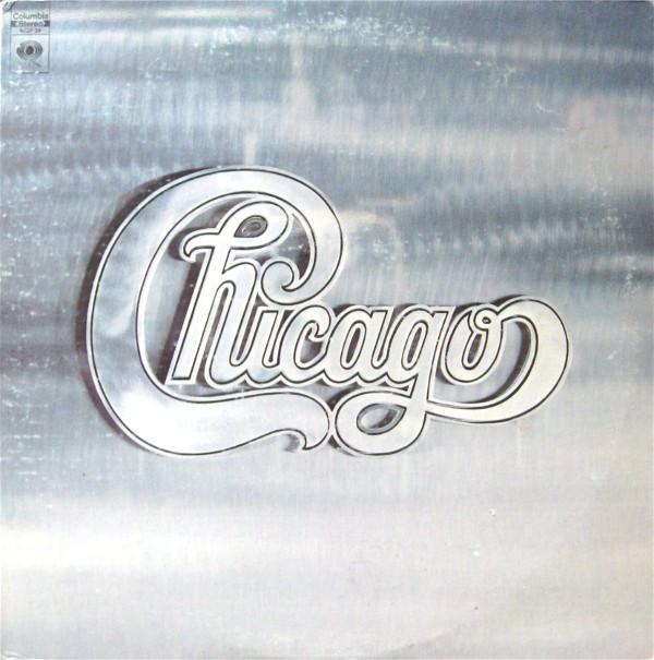 Chicago — Chicago (II)