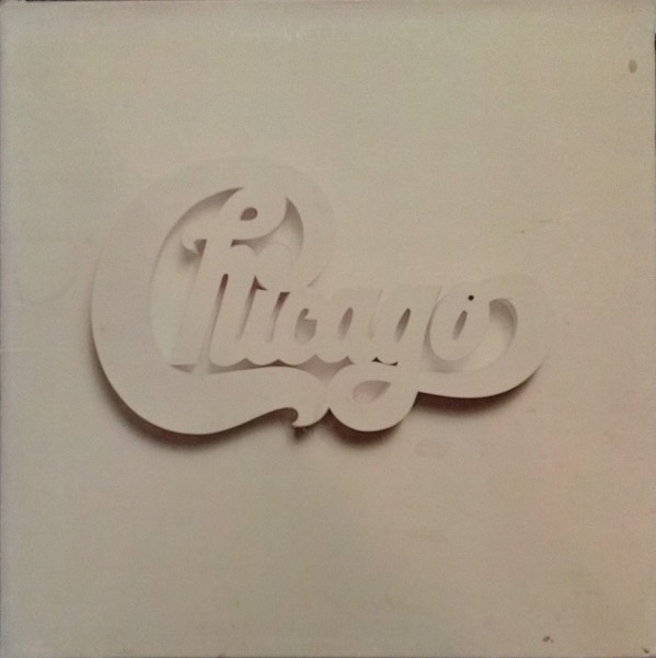Chicago — Chicago at Carnegie Hall