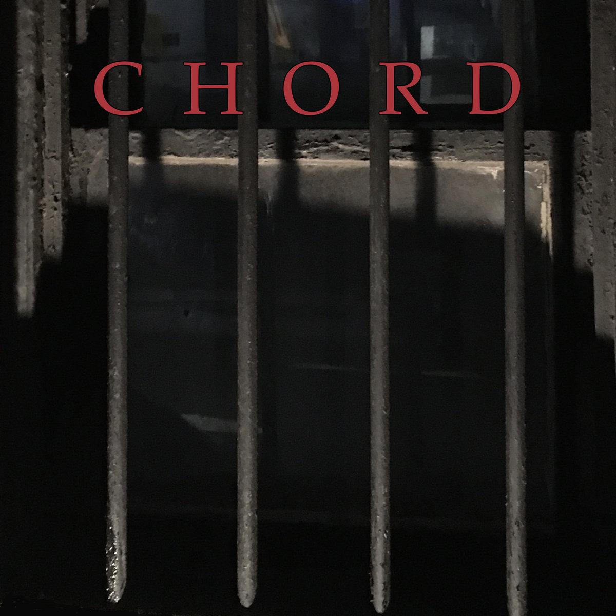 Chord — Chord III