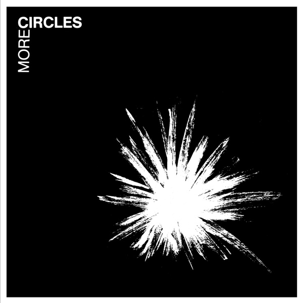 Circles — More Circles