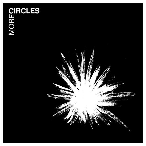 More Circles Cover art