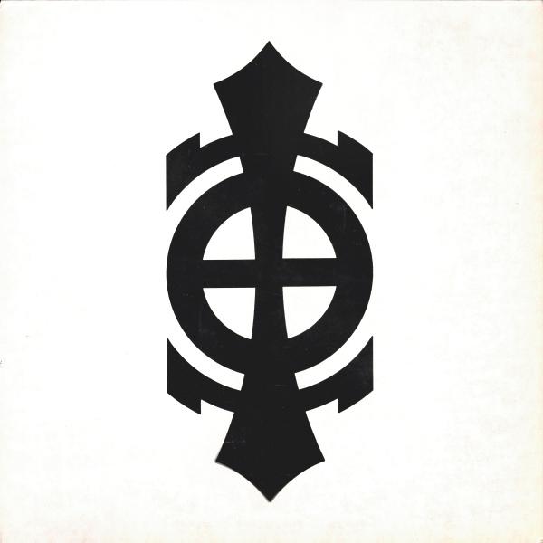 Circles — Circles