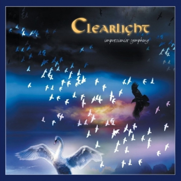 Clearlight — Impressionist Symphony