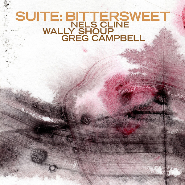 Nels Cline / Wally Shoup / Greg Campbell — Suite: Bittersweet