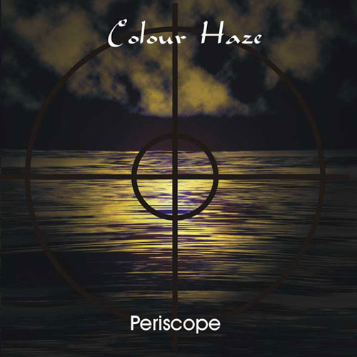 Colour Haze — Periscope