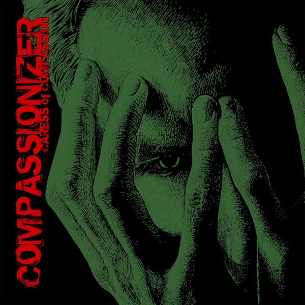 Compassionizer — Caress of Compassion