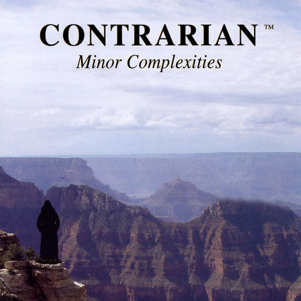 Contrarian — Minor Complexities