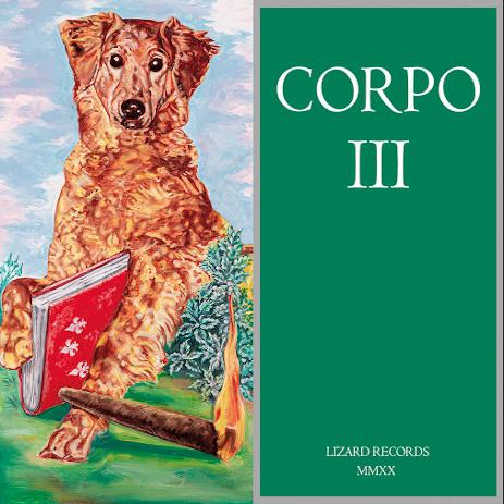 Corpo — III