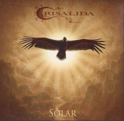 Crisálida — Solar
