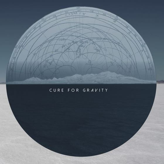Cure for Gravity — Cure for Gravity