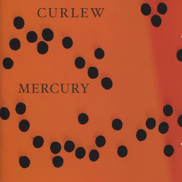 Curlew — Mercury