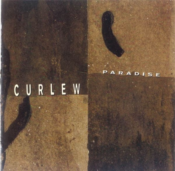 Curlew — Paradise