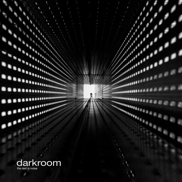 Darkroom — The Rest Is Noise